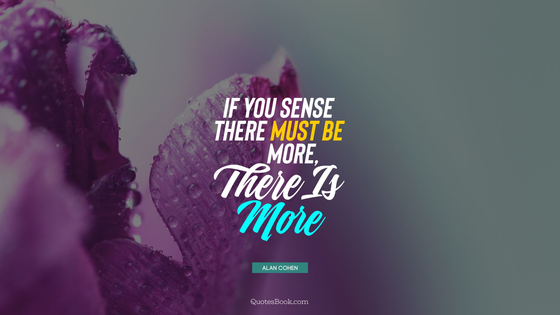 inspirational-quote-if-you-sense-there-must-be-more-there-is-more-4274.jpg