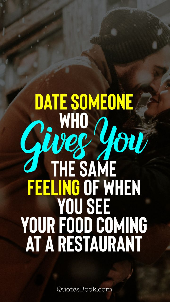 dating Arnhem
