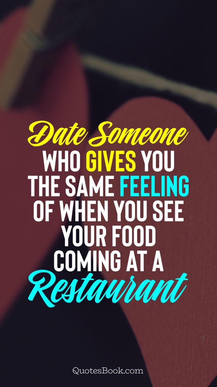 dating older women com