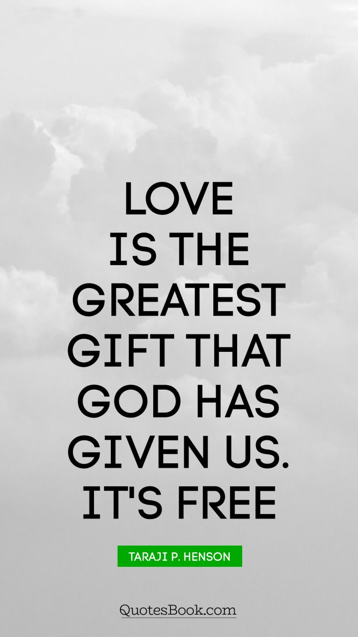 Image result for quotes about love free images