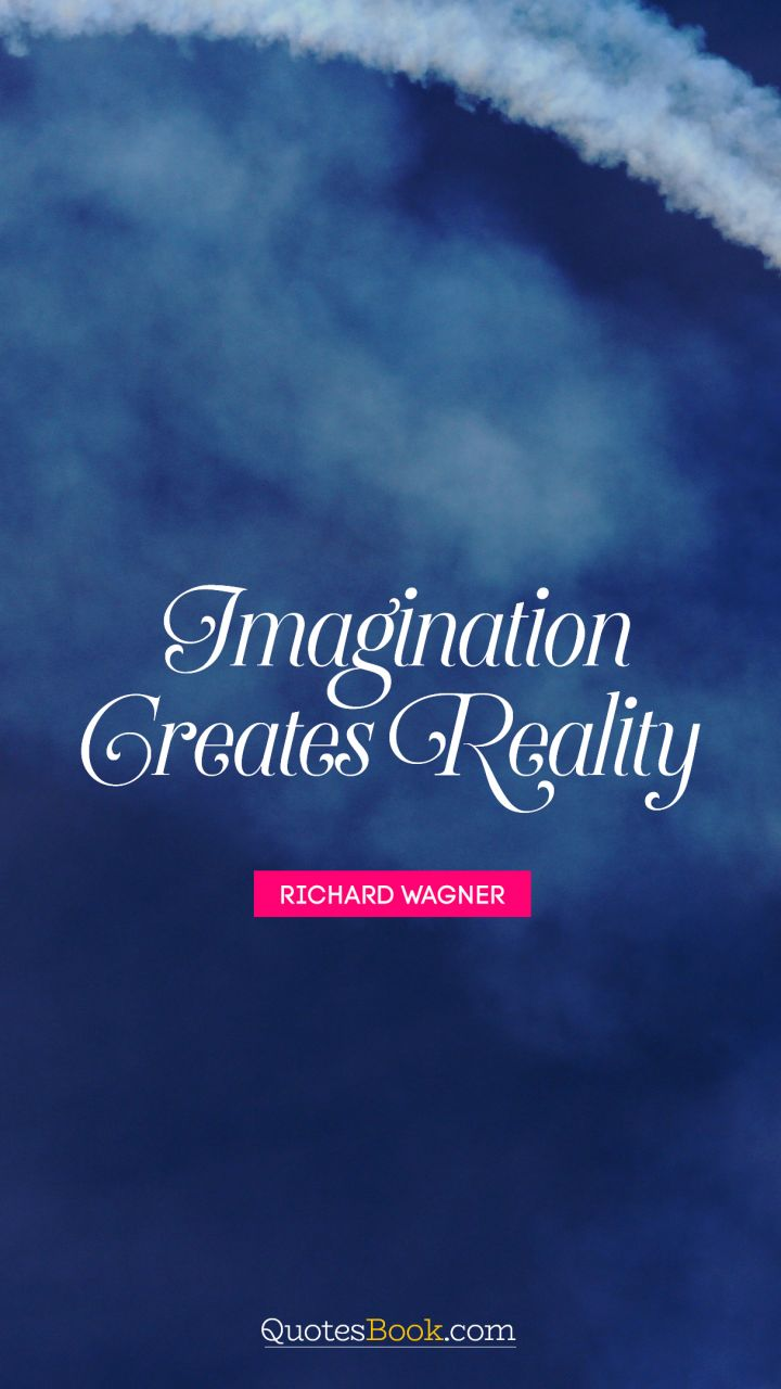 quotes about imagination.html