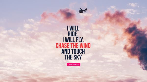 Search Results QuotesBook Best Airplane Quotes