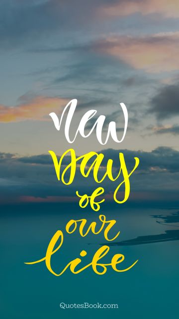 short inspirational quotes page quotesbook