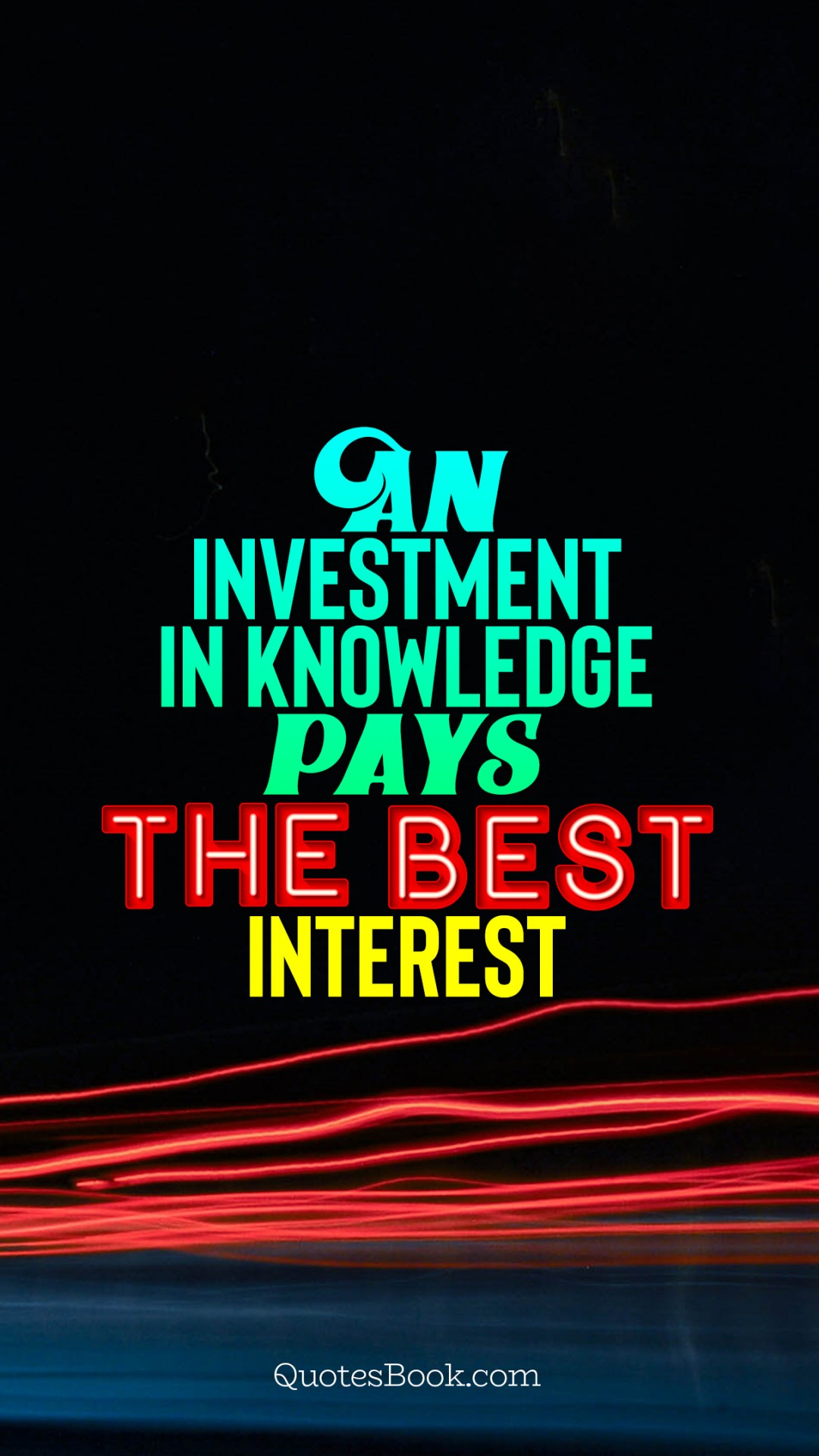 Evolvence knowledge investments address book u.s. government bonds are among the most risky investments available